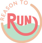 Reason to Run